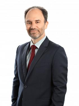Matthieu BRINGER