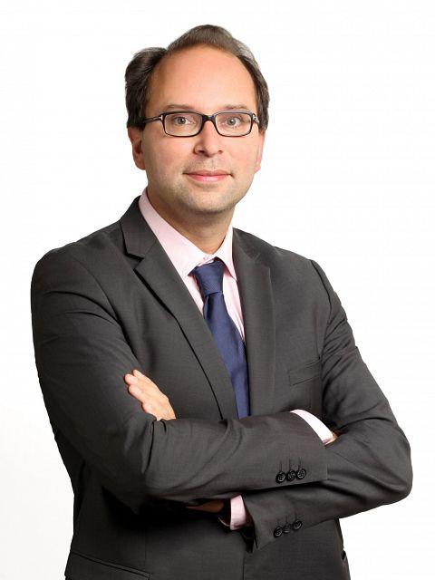 Stéphane FLICHY