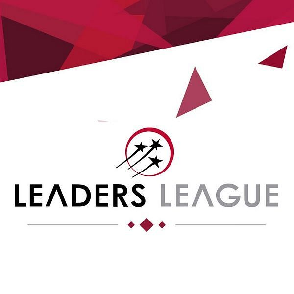 Ranking Leaders League 2020 | IP-IT