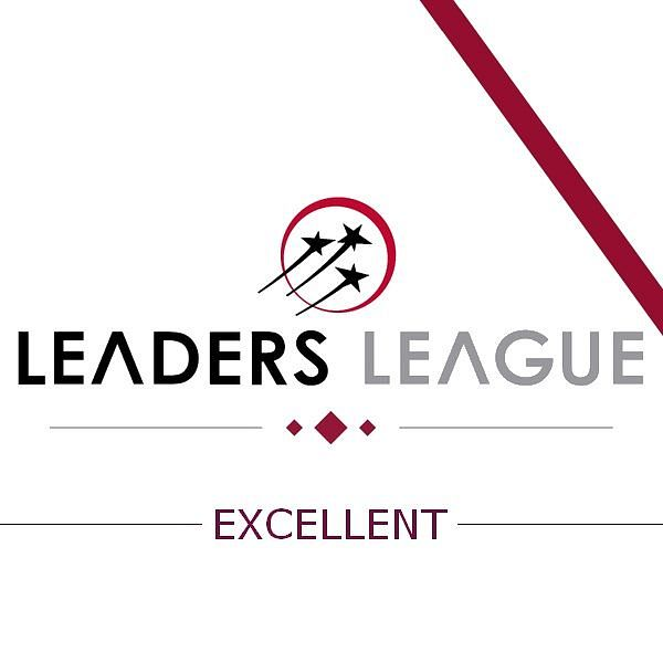 Ranking Leaders League 2020 | Probity