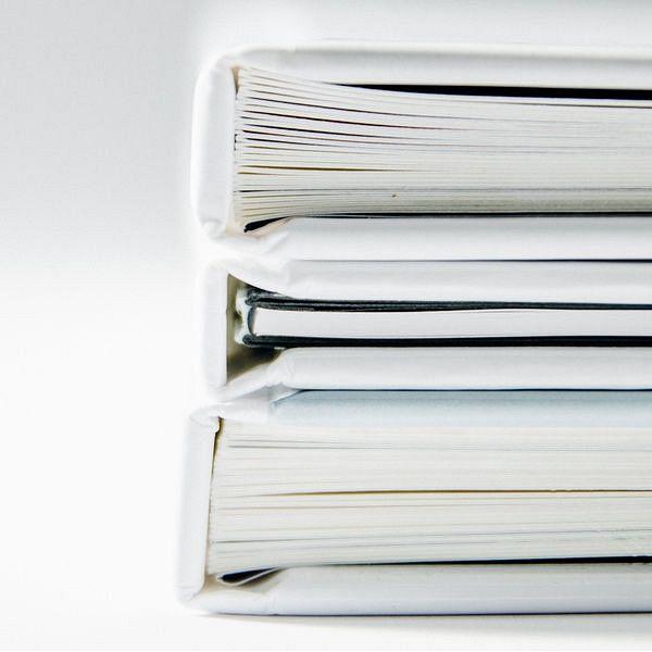 Agence française anticorruption : publication du rapport d'activité 2019