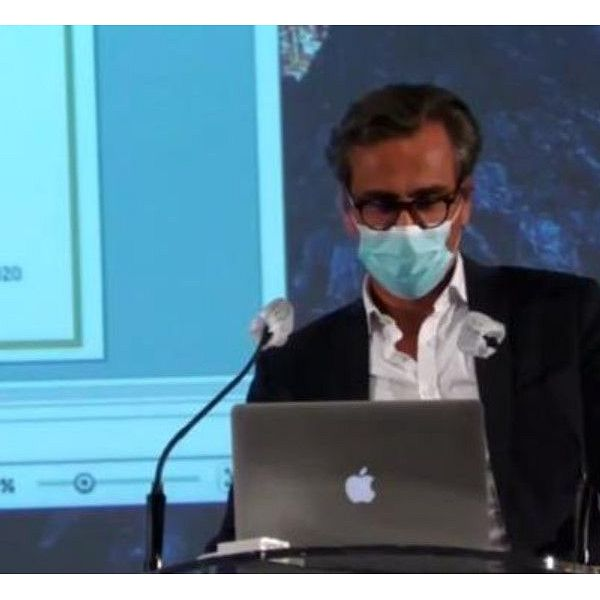 Intervention Apram Alexis Guillemin